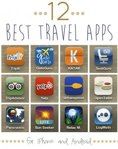 12-best-travel-apps-for-iphone-and-android