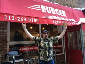 polar_brrrger_club_4_nyc_burger_conquest_burger_burger_financial_district_certified_angus_beef_polar_vortex_burger_maker_rev_ciancio_salute_use