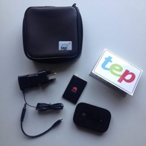 tep-wireless-review-500x500