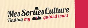 Mes Sorties Culture Logo