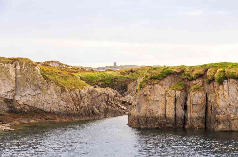 The digital nomad guide to Cork, Ireland