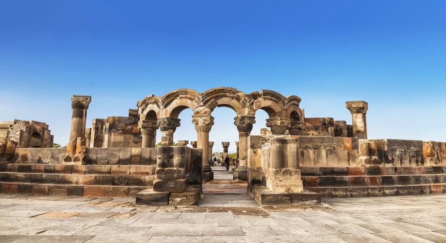 Alquila tu wifi portátil para Armenia